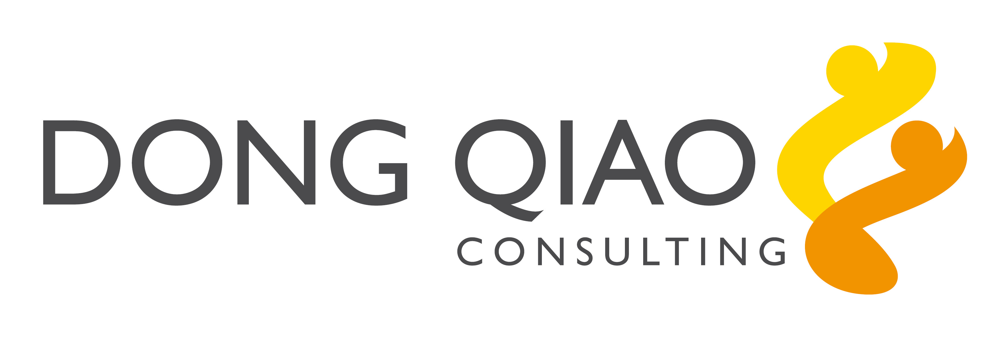 Dong Qiao Consulting logo